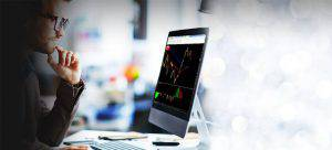 تعلم الفوركس خطوة بخطوة في سوق تداول العملات