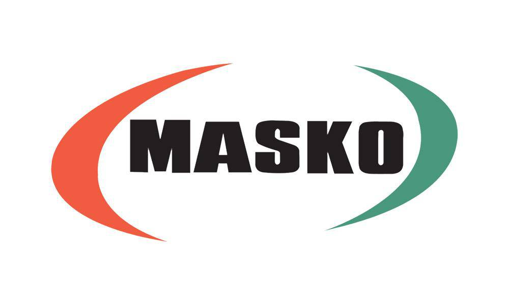 Masko furniture