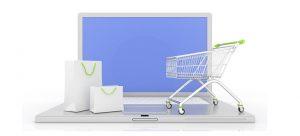 أهم مميزات التجارة الالكترونية