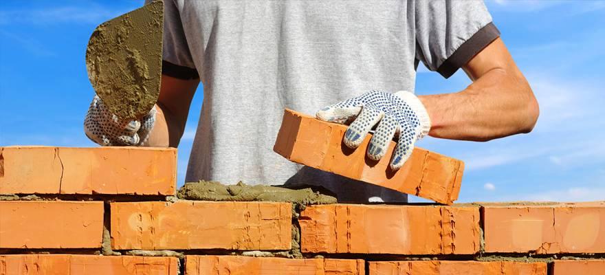 صيانة المباني السكنية