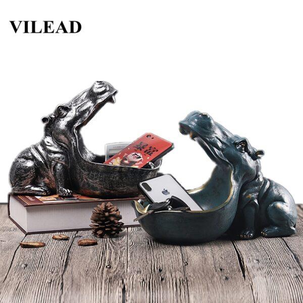 ديكور وحيد القرن للمفاتيح ديكور و اكسسوارات