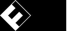 Firas Faraji Logo