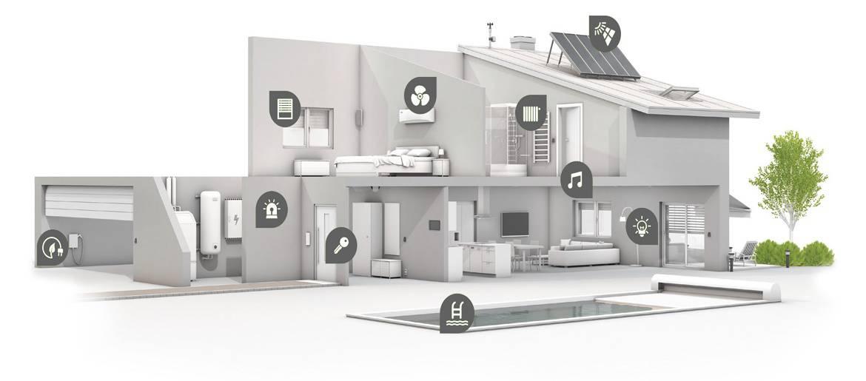 العمارة المستدامة doc