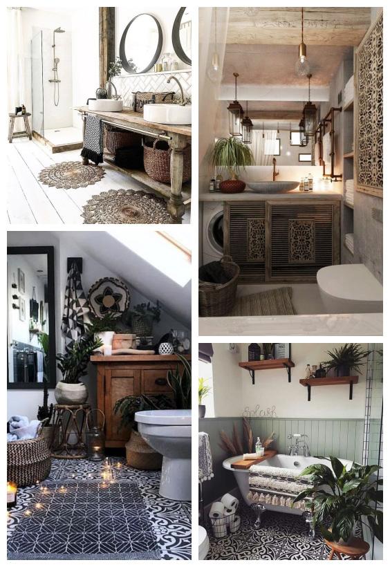 تصميم-غرف-نوم-مع-غرفة-ملابس-وحمام