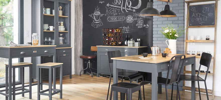 مقهى منزلي كوفي شوب