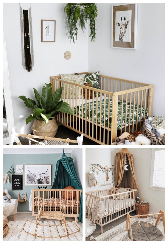 ديكور-غرف-اطفال