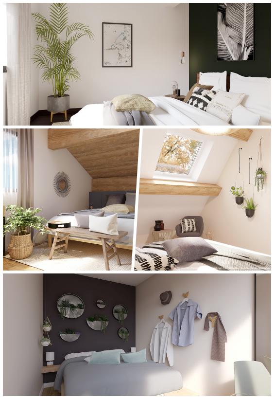 زينة-غرفة-النوم