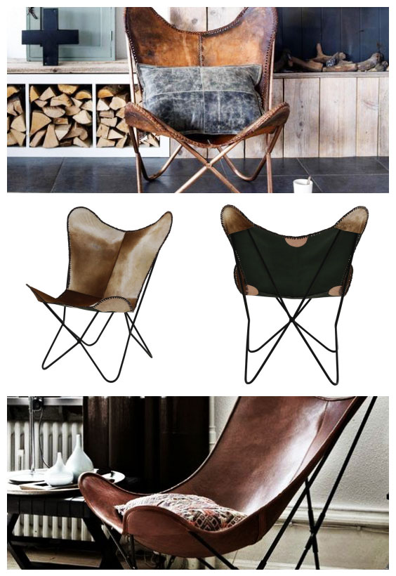 كرسي-ديكور-داخلي