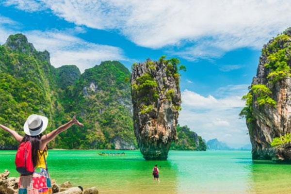 دولة تايلاند