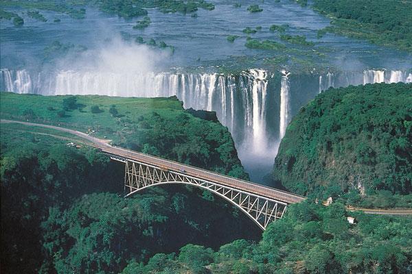 دولة-زامبيا