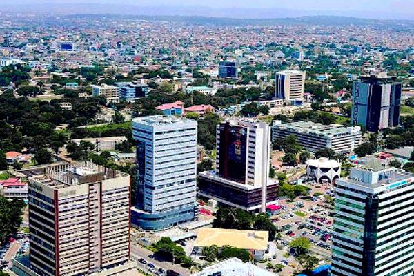 دولة-غانا
