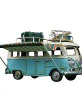 اكسسوارات العربة التقليدية التركية اكسسوارات منزلية