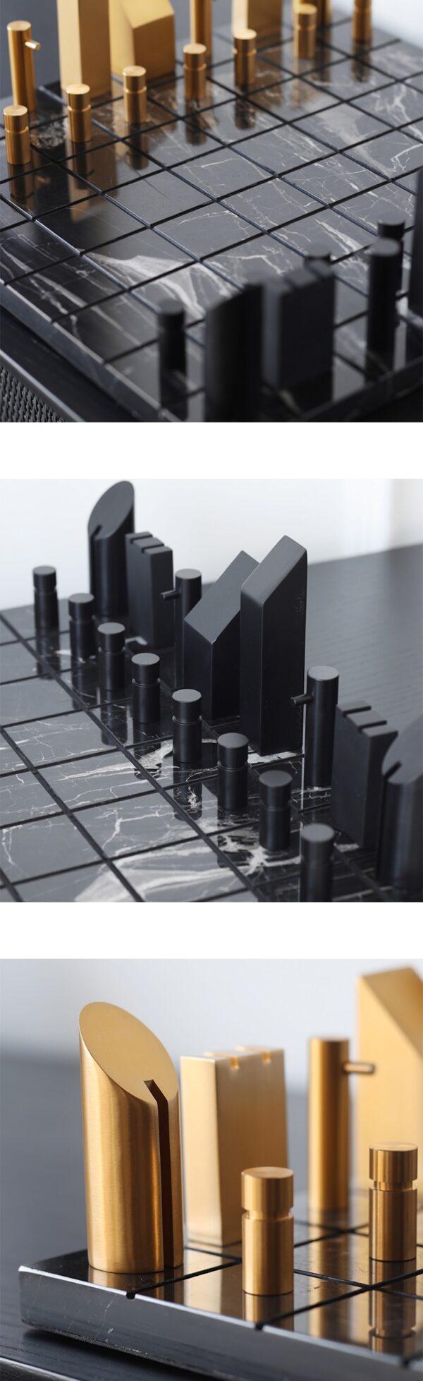 اكسسوارات منزل الشطرنج اون لاين اكسسوارات منزلية