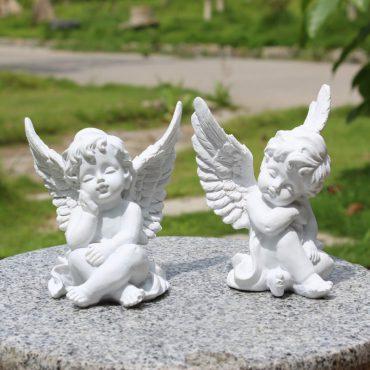 اكسسوار ملاك تيوب اكسسوارات منزلية
