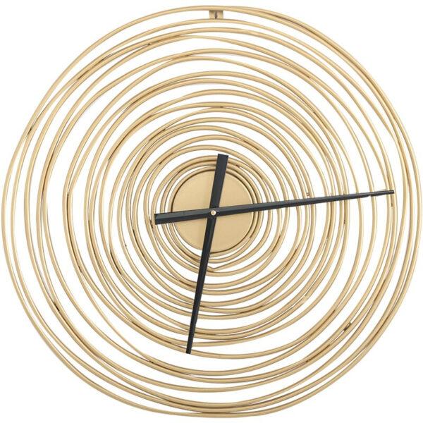 اكسسوار ساعة البرمجة ماين كرافت اكسسوارات جدارية