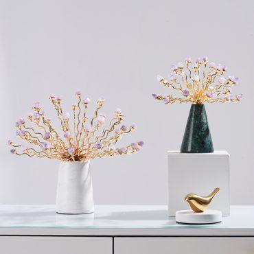اكسسوار تمثال سوق المرجان اكسسوارات منزلية