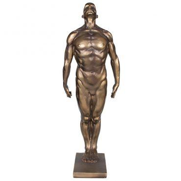 شخصية تمثال الحريه بجده اكسسوارات المنزل اكسسوارات منزلية