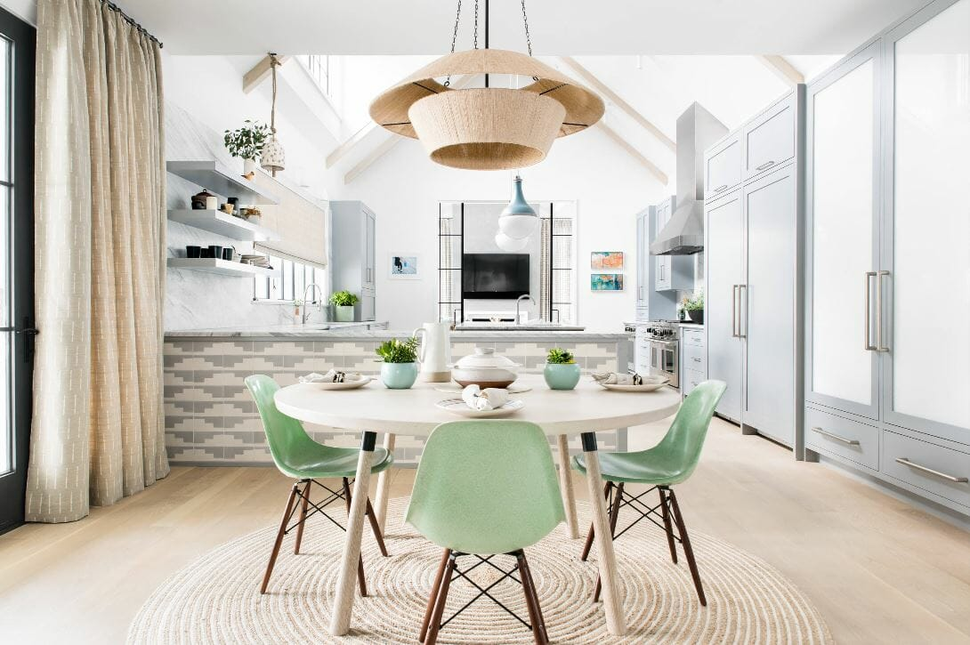 2020 interior design trends feature