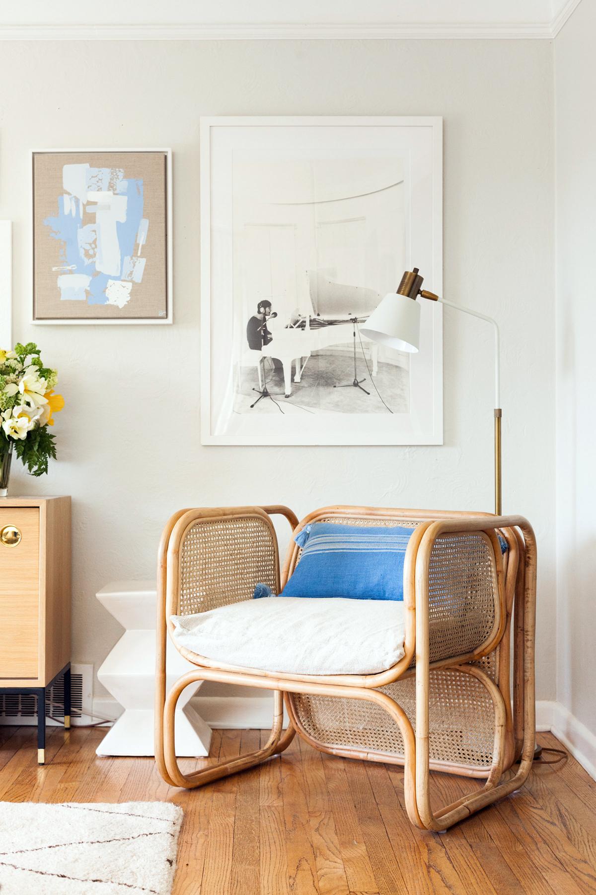 كيفية اختيار ألوان الطلاء لأي غرفة فالسبار مدينة نيويورك الشتاء