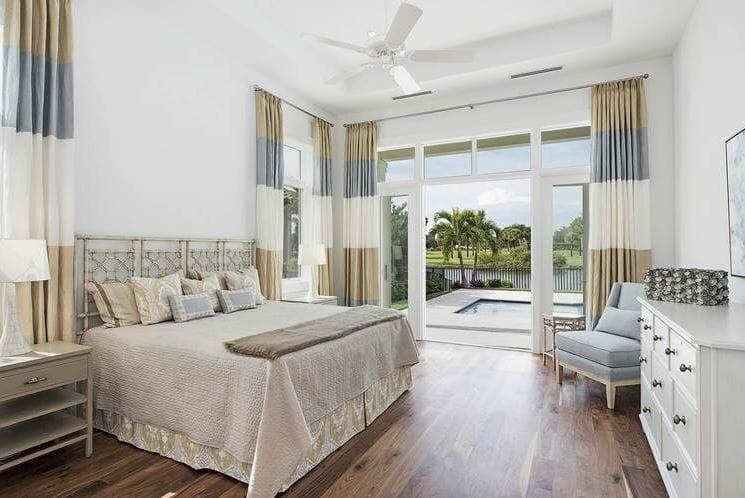 شراء أثاث غرف النوم على الإنترنت صورة decorilla