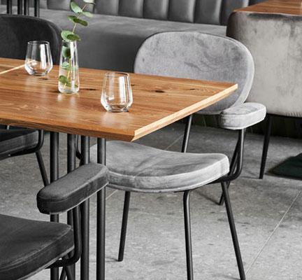 تصميم-مطاعم