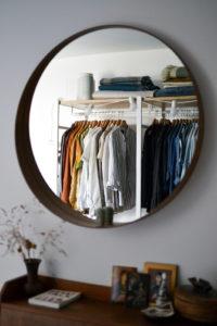 تنظيف غرفة النوم · مدونة داخلية سعيدة