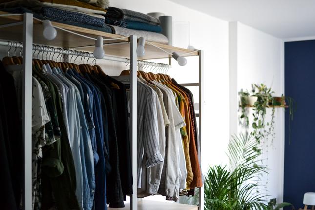 غرفة النوم ، أفكار البقاء في المنزل ، تنظيف غرفة النوم ، نصائح لتنظيف غرفة النوم ، أفكار الحجر الصحي ، التصميم الداخلي ، تصميم غرفة النوم