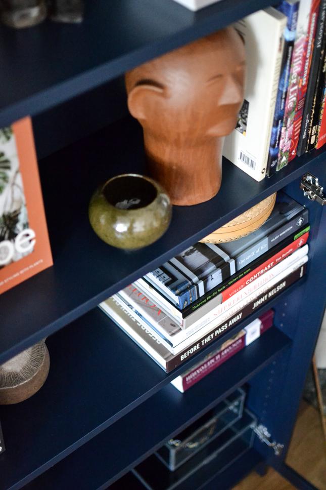 رف الكتب ، والبقاء في المنزل الأفكار ، والبقاء في المنزل ، ورف الكتب على غرار ، ونصائح لأرفف الكتب ، والديكور الداخلي