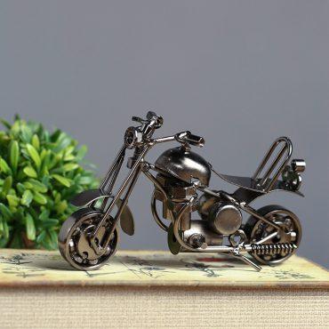 اكسسوار منزل الدراجة النارية اكسسوارات منزلية