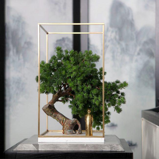 تحف منزلية و اكسسوارات شجرة الأماني اكسسوارات منزلية