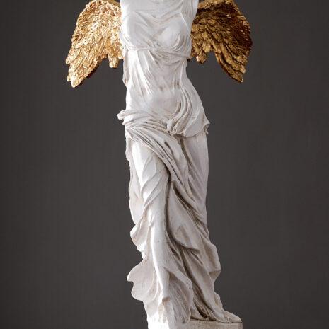 اكسسوار جسم الملاك الطائر اكسسوارات منزلية
