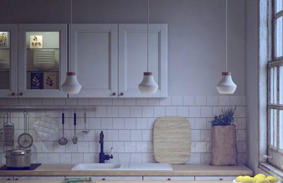 Irregolare Studio Design: مجموعة جديدة من المصابيح
