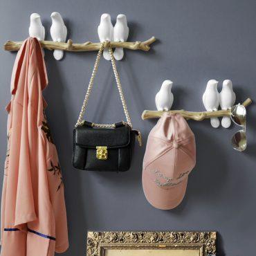 علاقة مفاتيح و اكسسوارات الطيور اكسسوارات منزلية