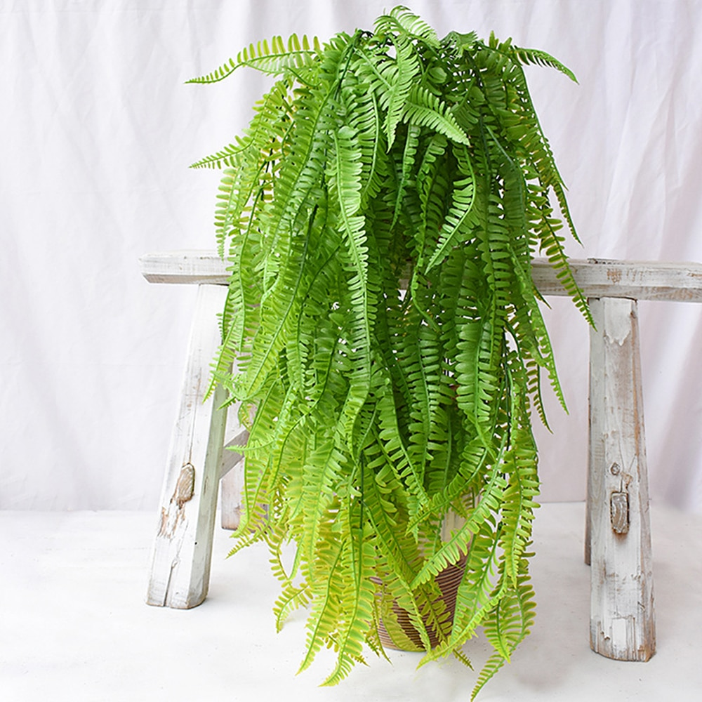 Pine Tree Simulation Flower Artificial Plant Bonsai Fake Green Pot Plants Ornaments Home Decor Craft