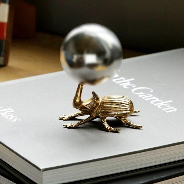 اكسسوارات كرة الحشرة اكسسوارات منزلية