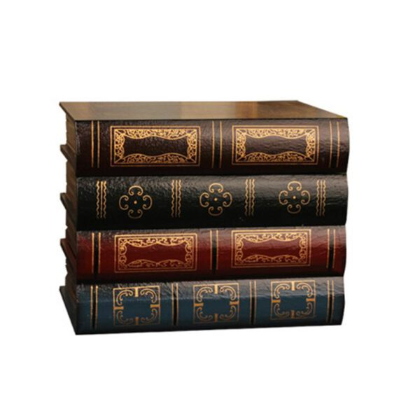 كتب الزينة للاكسسوارات و الديكور ديكور و اكسسوارات
