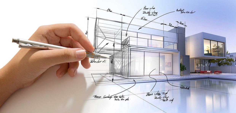 كيف تختار شركة تصميم معماري مناسبة لمشروعك؟