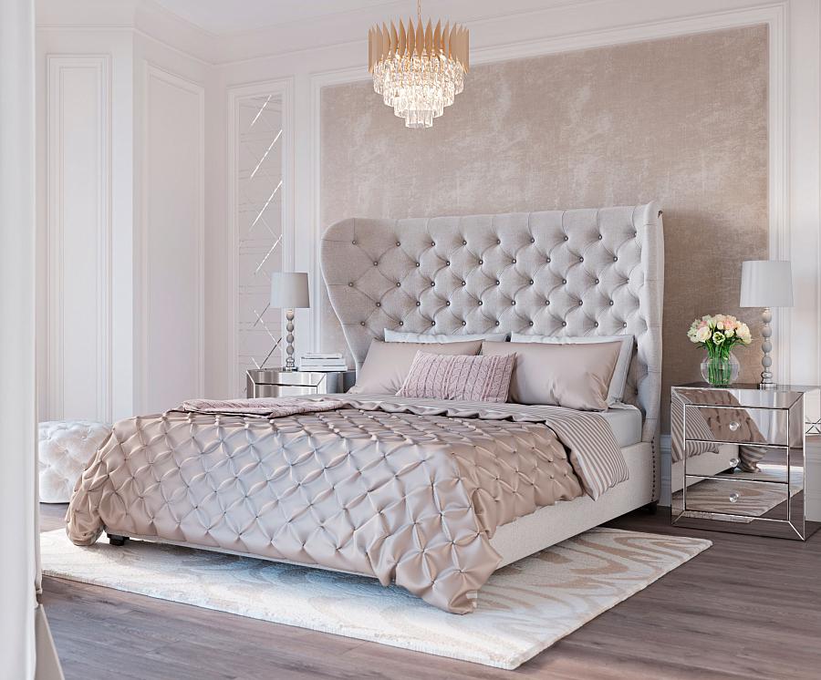 كيف تختار أفضل أثاث غرفة نوم