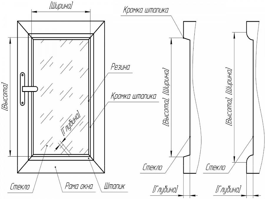 كيفية تعليق الستائر بشكل صحيح على النوافذ البلاستيكية ، وميزات التجميع الذاتي.