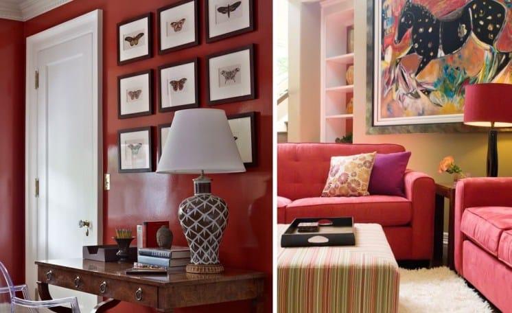الألوان ، ألوان الدهانات ، ألوان ديكور المنزل ، الدهانات ، الدهانات ، ألوان الباستيل ، اختيار الألوان ، الألوان ، الألوان الأساسية ، الألوان الدافئة الحديثة ، الألوان والديكور ، الألوان المحايدة ، تأثير اللون ، التصميم ، التصميم الداخلي ، الدهانات 2021 ، الديكور ، سلسلة الألوان ، سيكولوجية الألوان ، سيكولوجية الألوان في المساحات السكنية ، عجلة الألوان ، الهندسة المعمارية ، دهانات الموضة 2021 ، الأبيض ، الرمادي ، الطلاء الكلاسيكي ، الدهانات باللون الأحمر ، دهانات الموضة ، دهانات 2021