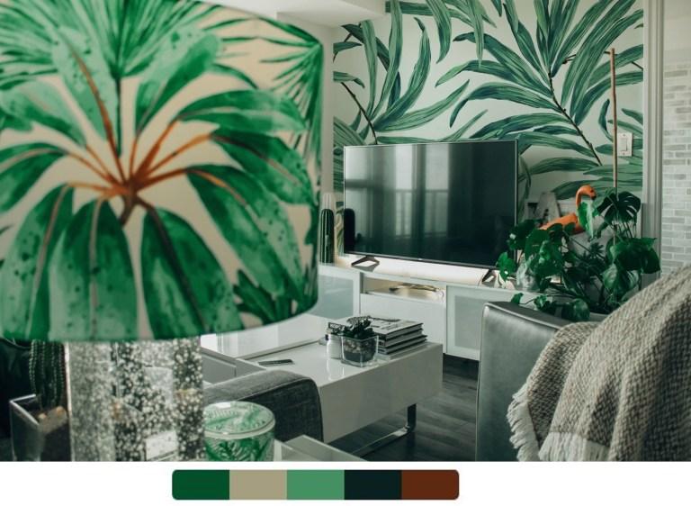 الألوان ، ألوان الدهانات ، ألوان ديكور المنزل ، الدهانات ، الدهانات ، ألوان الباستيل ، اختيار الألوان ، الألوان ، الألوان الأساسية ، الألوان الدافئة الحديثة ، الألوان والديكور ، الألوان المحايدة ، تأثير اللون ، التصميم ، التصميم الداخلي ، الدهانات 2021 ، الديكور ، سلسلة الألوان ، سيكولوجية الألوان ، سيكولوجية الألوان في المساحات السكنية ، عجلة الألوان ، الهندسة المعمارية ، دهانات الموضة 2021 ، الطلاء الأبيض ، الوردي ، الحديث ، الحديث ، الدهانات باللون الأخضر ، الدهانات الخضراء ، البترول
