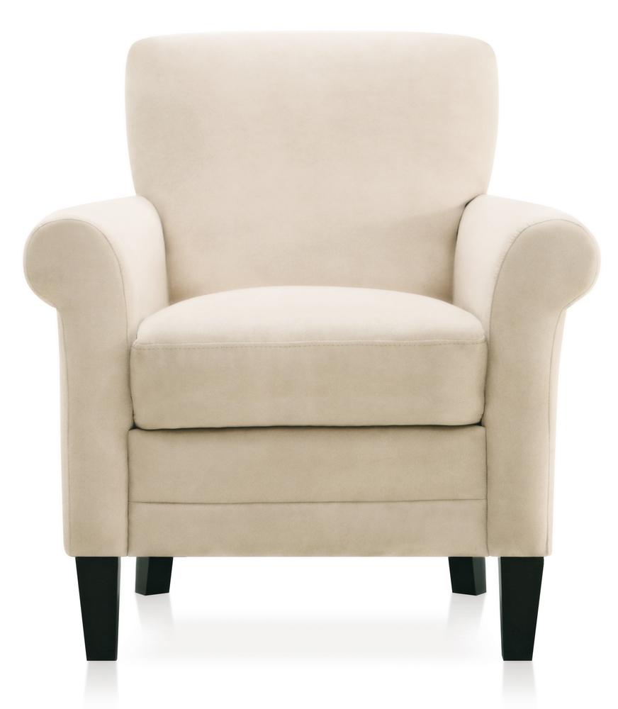 الكراسي الجانبية